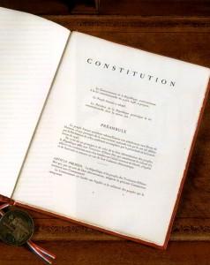 T3-constit_preambule