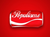 2012-Populisme